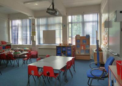 Year 3/4 Learning Hub